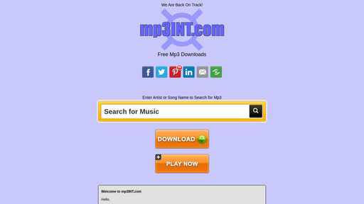 Mp3 Tunes Org Free Mp3 Downloads And Youtube Converter