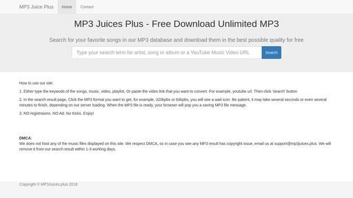Tubidy Io Mp3juice Free Music Search Engine