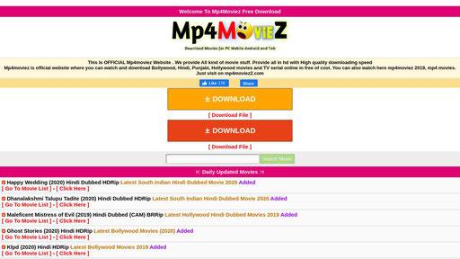 Hindi movies download new south Hindi Dubbed