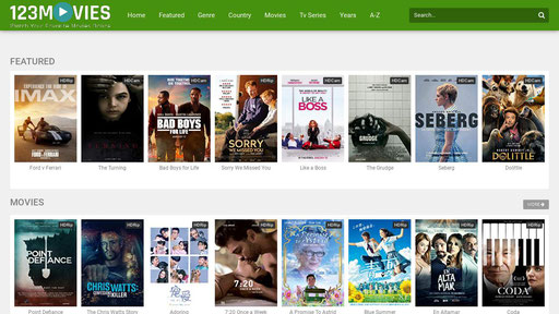 Without signing up putlocker 2021 The