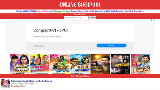 Khesari2.in - Bhojpuri no. 1 mp3 gana website | khesari...