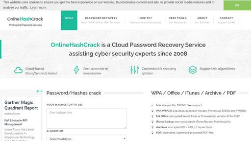 Online cap free wpa file crack Cracking .Cap