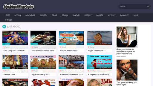 film1k watch full movies online free