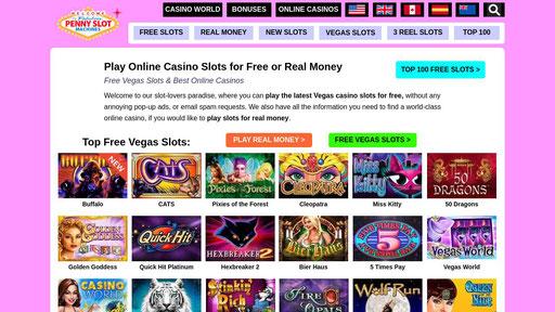 Best Casino Cities In Europe Online
