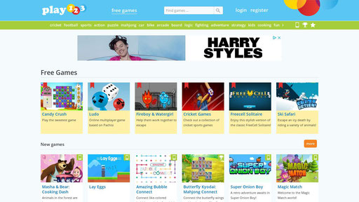 Play Online Games Best Free Online Games Atmegame Com