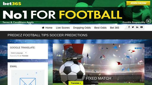 adibet fixed matches today 8 2