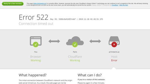 Online watch free hd network the social [HD] WATCH