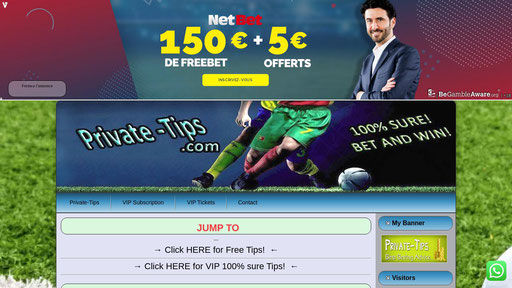 Match safe for betting on sports profit in 60 seconds binary options software review