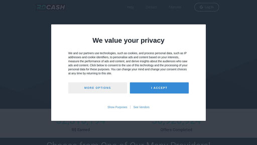 Rbxcash Com Rocash Com Earn Free R By Watching Videos