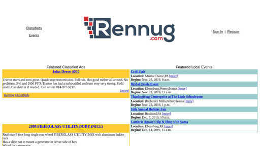 Rennug Com Traffic Ranking Similars Xranks Com See more ideas about horses, running horses, quarter horse. xranks