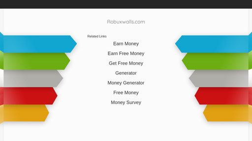 Rbxboost Robuxwalls Rorewards Com Oprewards Earn Free Online Game