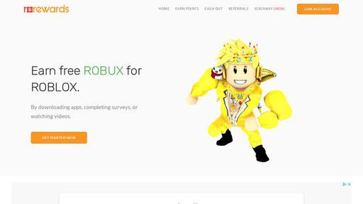 Rorewards Com Oprewards Earn Free Online Game