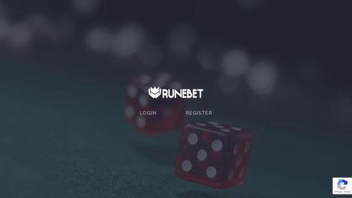 runebet betting sites