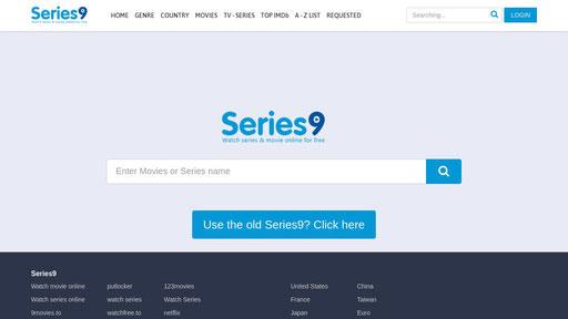 watch full episodes series online movie online for free