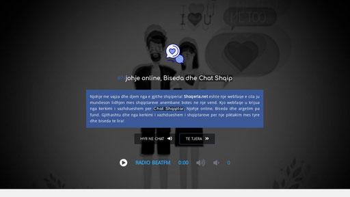 Nga vajza shqiperia me chat images.tinydeal.com :