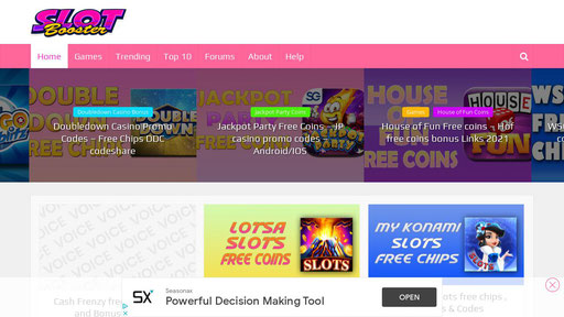 Best Casino App With Real Money - Management Solutions Online