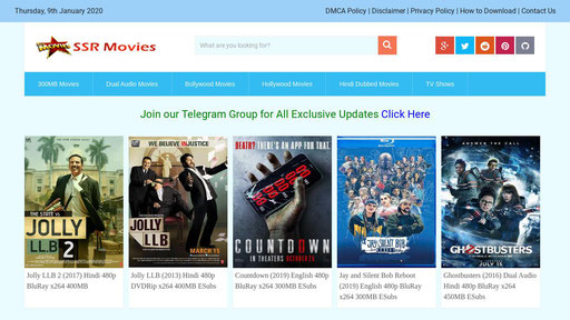 Movie hollywood download audio dual gma.cellairis.com