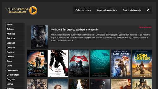 Filme De Top Online