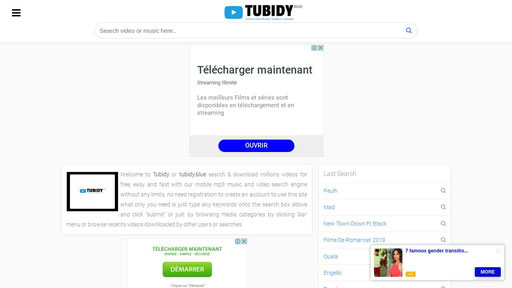 Tubidy Io Mp3juice Free Music Search Engine