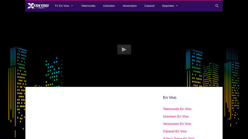 Chat y tv gratis net colombia canal rcn