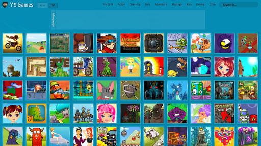 Y9 Y9 Games Y9 Com Game Y9 Free Play Y 9 Games
