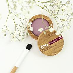 https://s3.eu-west-3.amazonaws.com/zaomakeup.com/assets/cream-eye-shadow_248_248-72692.jpg