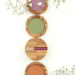 https://s3.eu-west-3.amazonaws.com/zaomakeup.com/assets/cream-eye-shadow_248_248-72708.jpg