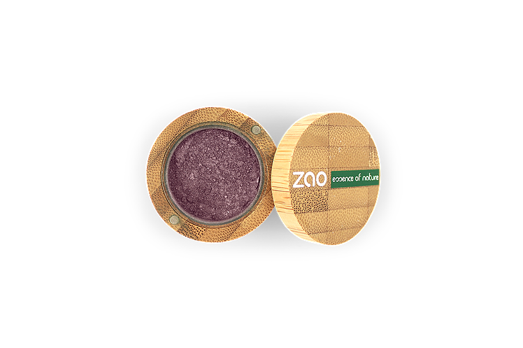 Mineral touch bio