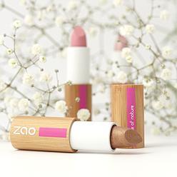 https://s3.eu-west-3.amazonaws.com/zaomakeup.com/assets/pearly-lipstick_248_248-73036.jpg