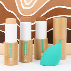 Foundation Stick ZAO