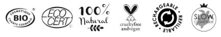 logos_certif_oap.PNG