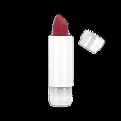 Soft touch lipstick